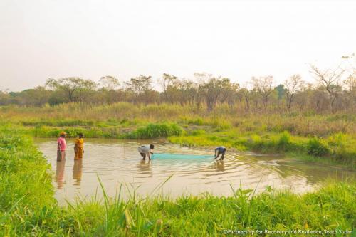 Yambio Victoria_Farmers Union-08