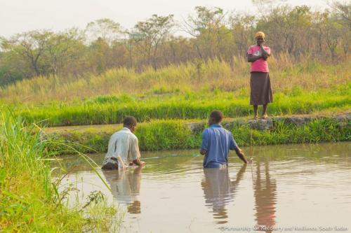 Yambio Victoria_Farmers Union-19